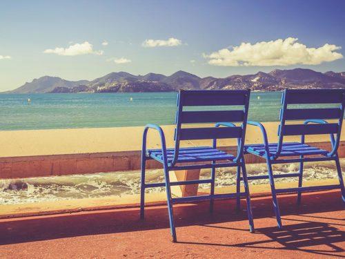 Que faire pendant un séjour à Cannes ?