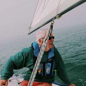 Avis client Lérins Boat | Location bateau électrique Cannes
